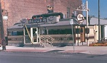Capital District New York Diners