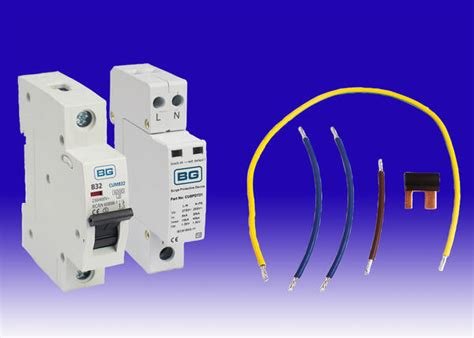 type  single phase spd surge protection device kit cw
