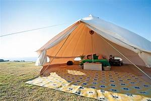 australian canvas tents tents cing outdoors sports target