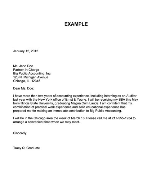 application letter  english   cover letter