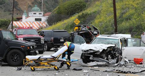 bruce jenner involved  fatal car crash