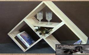 Cool WoodWorking Projects Archives - Cool Easy Woodworking