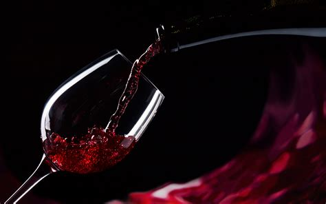 Wine Full Hd Wallpaper And Background Image