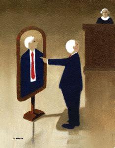 civil litigators guide   privilege