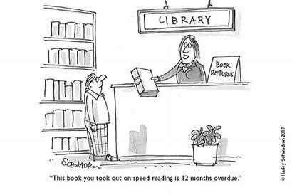 January Cartoons Clinicaladvisor