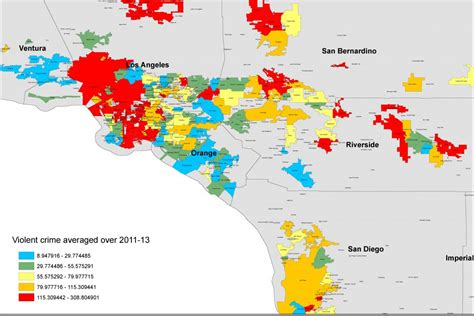 san diego crime report southern california crime report