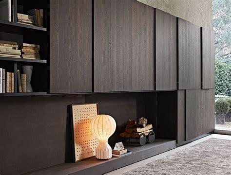 luv living  unique vision mueble comedor tv moderno