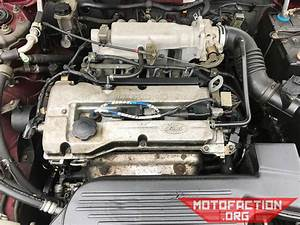How To Replace The Spark Plugs