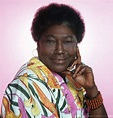 Esther Rolle | African american actress, Esther rolle, Black hollywood