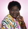 Esther Rolle   African american actress, Esther rolle, Black hollywood