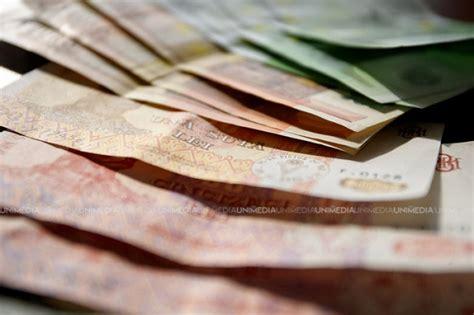 curs euro bnm