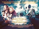 The Imaginarium of Doctor Parnassus - Wikipedia