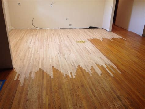 Wood Floor Repair And Refinishing In Jacksonville Kijiji Basement For Rent Brampton Water Control Sport Court Ceiling Joists Of The Dead Aurora Small Amount In Best Way To Insulate Walls Exterior Door