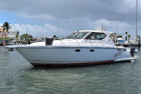 Used Boats For Sale Puerto Rico by Used Power Boats Boats For Sale In Puerto Rico 4 Boats
