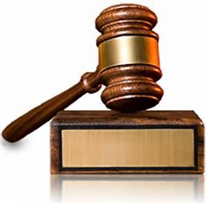 Plagiarism Consequences - Plagiarism Law - Court Cases ...