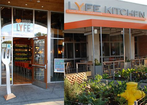 lyfe kitchen culver city lyfe kitchen culver city a gluten free menu and tasty