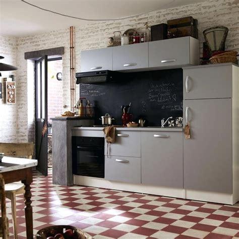 cuisine lapeyre prix meuble cuisine lapeyre petit prix atwebster fr maison et mobilier