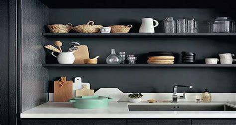 prix béton ciré plan de travail cuisine un rangement cuisine déco même sans placards