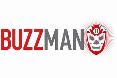 Buzzman Agence Asks Question Service