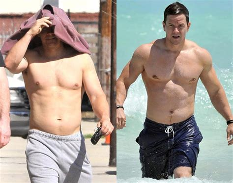 Chris Pratt Weight Loss Quotes. QuotesGram
