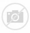 Beatrix von Brandenburg (c.1270 - c.1315) - Genealogy