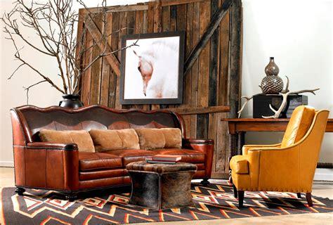 Rustic & Western Furniture Store In Dallas, Tx