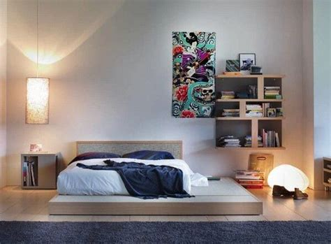 cool stuff for a guys room cool bed room for young guys cool stuff pinterest