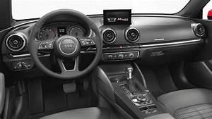 Volume Coffre A3 Sportback : dimensions audi a3 cabrio 2016 coffre et int rieur ~ Medecine-chirurgie-esthetiques.com Avis de Voitures
