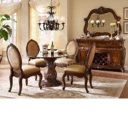 round dining room table sets for 4 4 best dining room