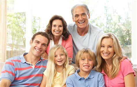sinking spring family dental home american dental solutions