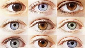 Grüne Augen Bedeutung : 1001 ideen f r augenfarbe bedeutung charakteristiken ceri augen augen farbe und augenfarbe ~ Frokenaadalensverden.com Haus und Dekorationen