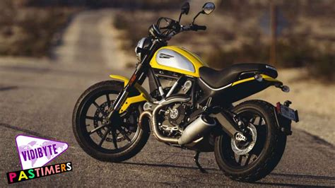 The Best Motorcycle 2012