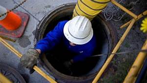 New OSHA Standard for Confined Spaces in Construction: 5 ...