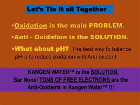 original water by kangen water the enzyme factor hiromi shinya pdf
