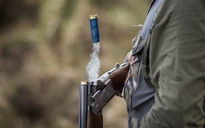 Shotgun Ammunition Background Wallpapers Soldier Weapon Screenshot