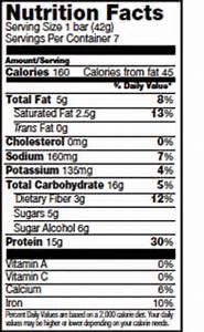 trumoo chocolate milk nutrition label Car Tuning