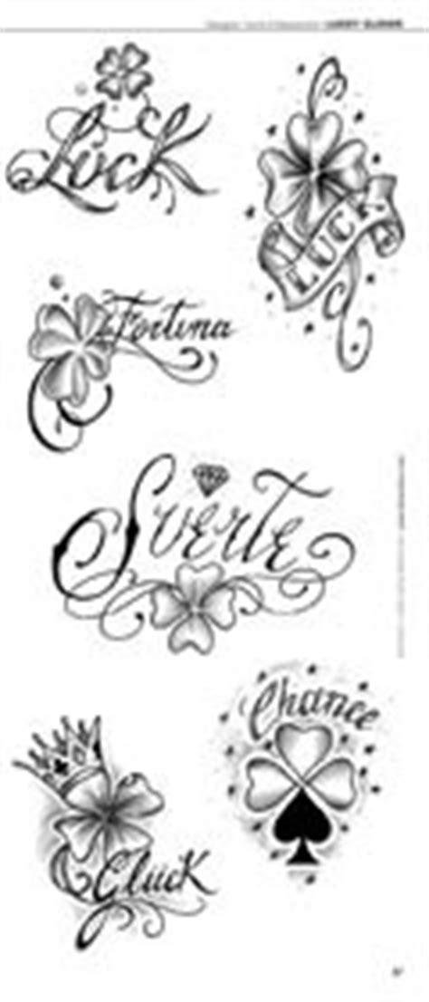 Tatouage Fidji Arabe Traduction  Cochese Tattoo