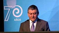 #AzulTEC   Mensaje de José Antonio Fernández Carbajal ...