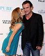 Are AnnaLynne McCord and Dominic Purcell Still Together?