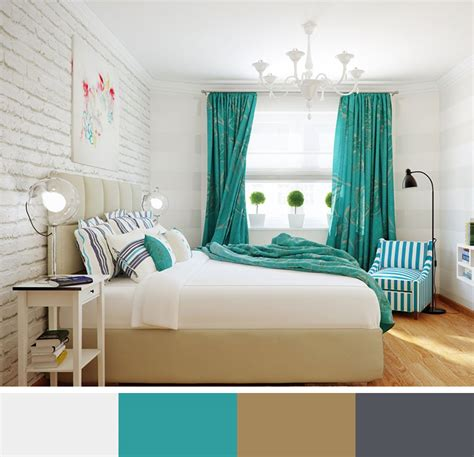 Interior Color Schemes by The Significance Of Color In Design Interior Design Color