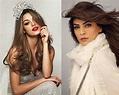 Top 10 Most Beautiful Miss Universe winners: Checkout!