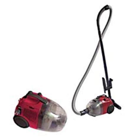 durabrand vacuum cleaner