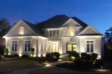 luxury texas style home   bedrooms  sq ft