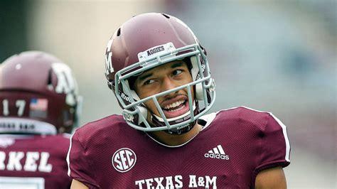 Florida vs. Texas A&M odds, line: 2020 college football ...