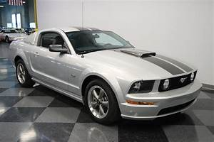2005 Ford Mustang GT for sale #77343 | MCG