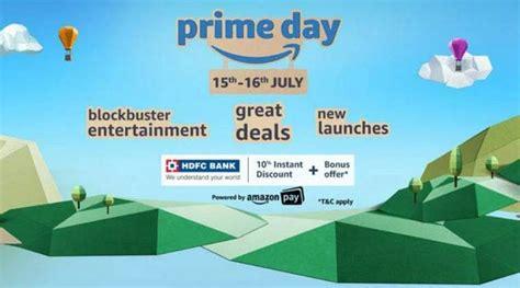 prime amazon india membership lg tips deals sahi akshay date handy aurora oneplus w30 mirror offers true indianexpress