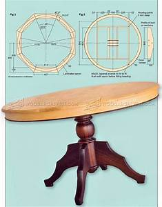 Magnificent Table Schematics Component - Electrical and
