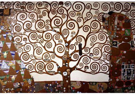 l arbre de vievoici ce que virginie b nous comme ci