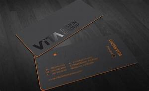 28 cool business card ideas that seal the deal 99designs With cool ideas for business cards
