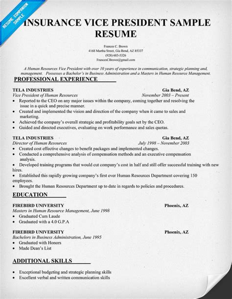 claims adjuster resume memes 10000 cv and resume